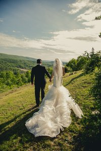 Wedding 381 - Morgan bonisese.jpg