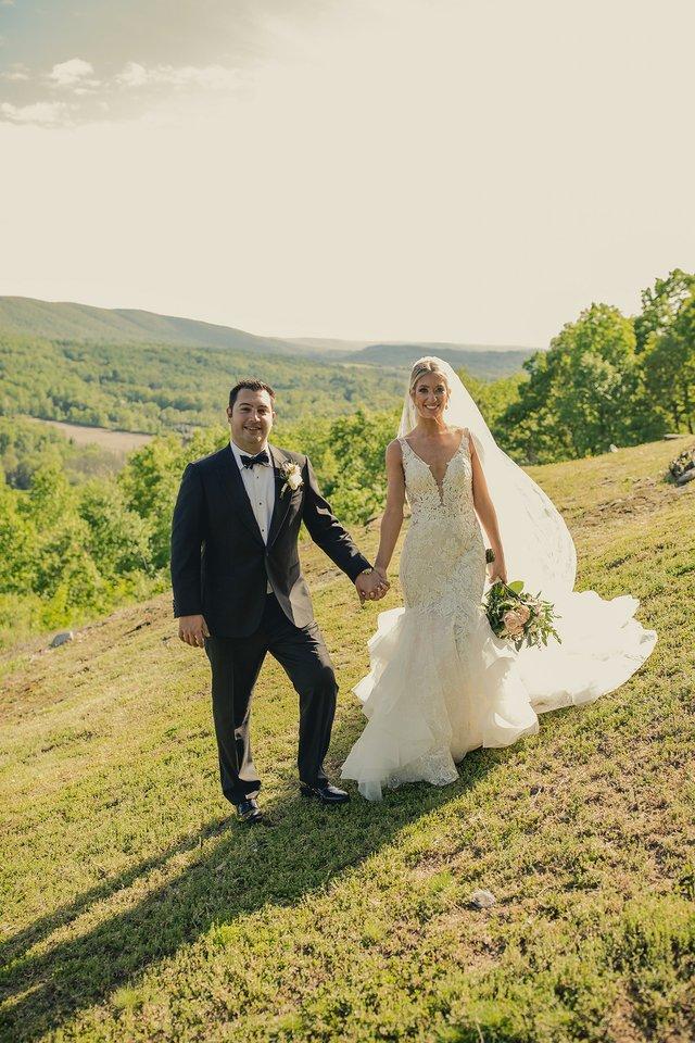 Wedding 406 - Morgan bonisese.jpg