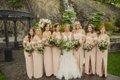 Wedding 527 - Morgan bonisese.jpg