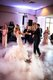 Wedding 636 - Morgan bonisese.jpg
