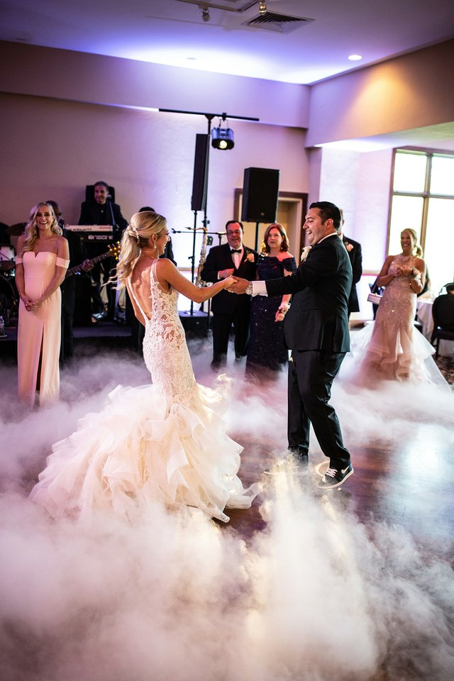 Wedding 636 - Morgan bonisese.jpg
