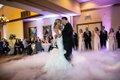 Wedding 643 - Morgan bonisese.jpg