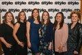 Kate Raymond, Jen Rimonneau, Kim Stimeling, Heather Kade, Andrea Hahn and Mary Beth Golab.jpg