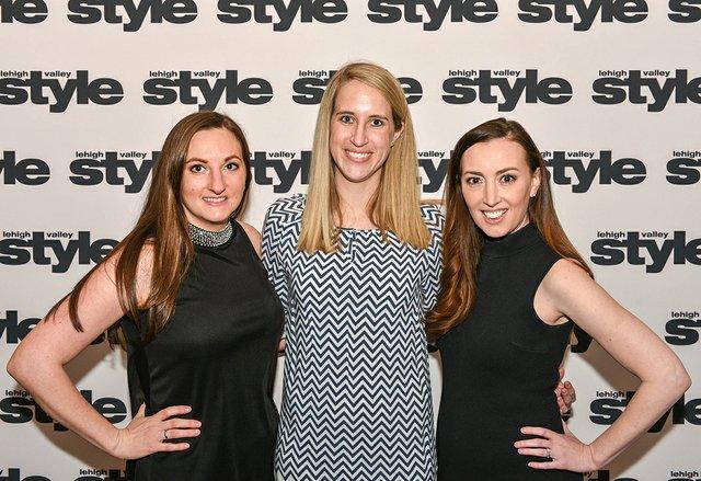 Madeline Falcone, Zandra Whalen and Laura McHugh.jpg