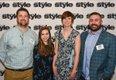 Matthew Stone, Alisha Lolk, Kerri Jordan and Fred Koons.jpg
