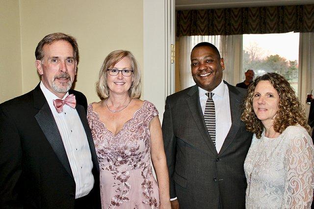 Gordon and Joyce Bigelow, and Terrance and Lisa Hand.jpeg