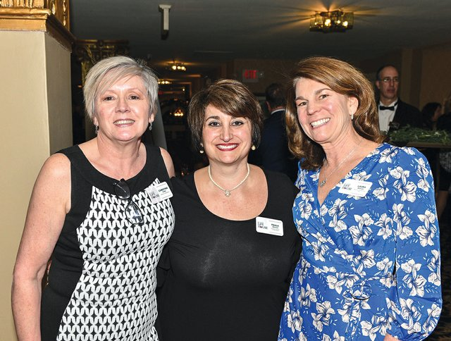 Christine Duddy, Paula Albanese and Laura Michaelis.jpg