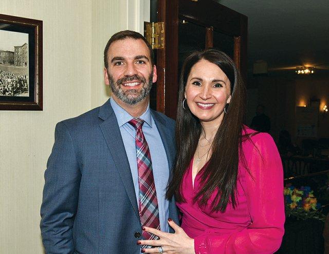 Eric and Liz Stano.jpg