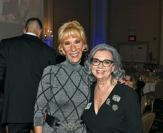 Kathy Crane and Joanne Anderson.jpg