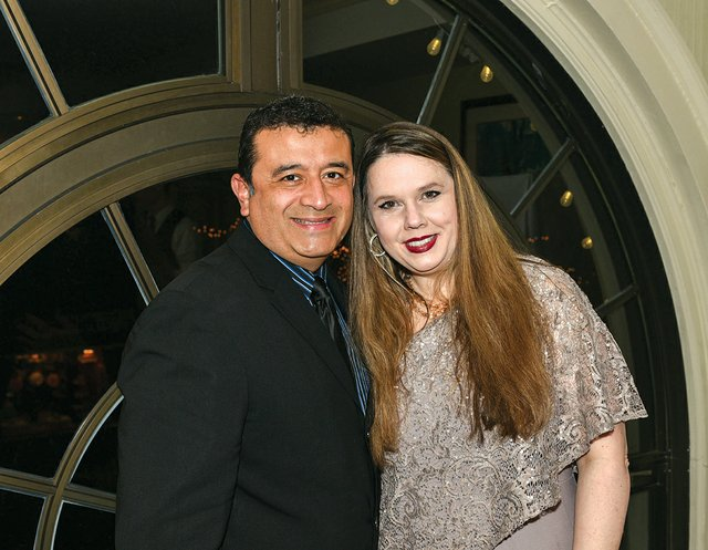 Ruben and Amy Recinos.jpg