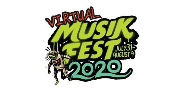 VirtualMfestLogoSpace_WithBlkBorder copy.jpg