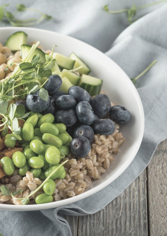 Summer Grain Bowl_Graphic.png