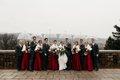 BridalParty (1 of 75) - Rebecca Chrismer.jpg