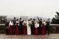 BridalParty (7 of 75) - Rebecca Chrismer.jpg