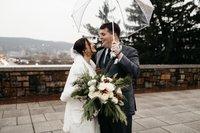 CouplePortraits (4 of 52) - Rebecca Chrismer.jpg