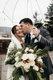 CouplePortraits (9 of 52) - Rebecca Chrismer.jpg