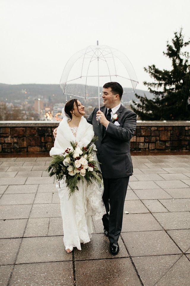 CouplePortraits (32 of 52) - Rebecca Chrismer.jpg
