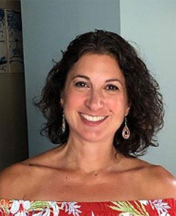 Christina Marangolo.PNG