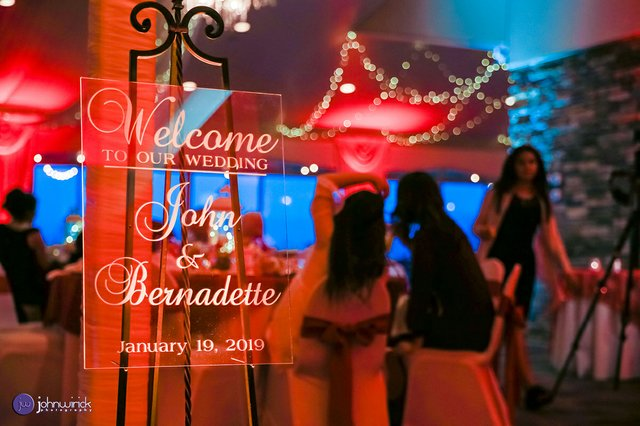 BernadetteJohn285 - Bernadette Ortiz.jpg