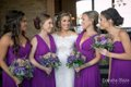 Bridesmaids - Christina Onorata.jpg