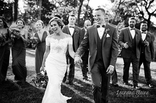 walking together - Christina Onorata.jpg