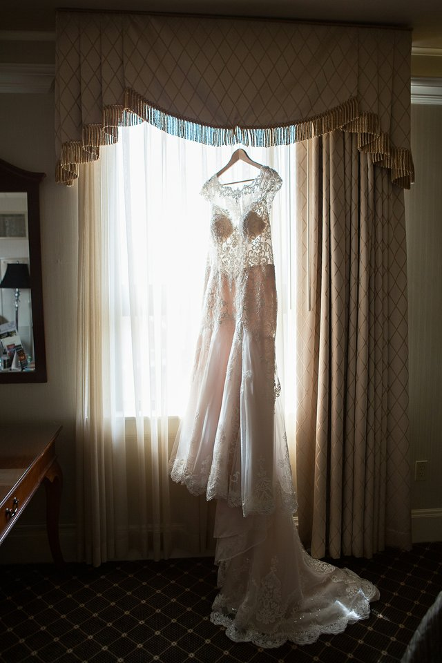 MM wedding 2019 (58 of 586) - Meghan Hennessy.jpg