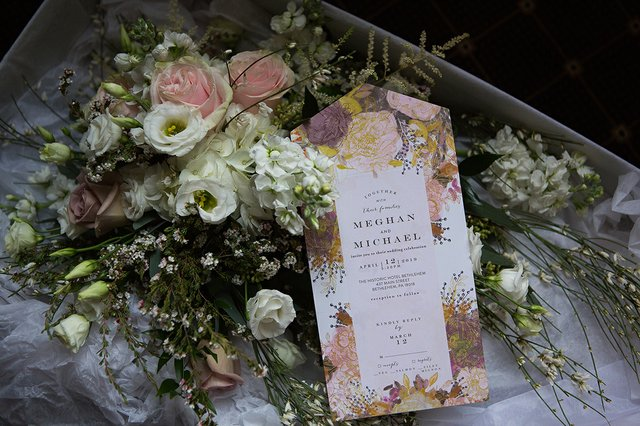 MM wedding 2019 (134 of 586) - Meghan Hennessy.jpg