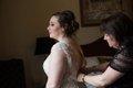 MM wedding 2019 (150 of 586) - Meghan Hennessy.jpg