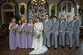 MM wedding 2019 (191 of 586) - Meghan Hennessy.jpg