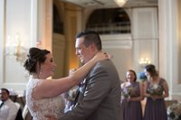 MM wedding 2019 (379 of 586) - Meghan Hennessy.jpg