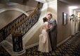 MM wedding 2019 (393 of 586) - Meghan Hennessy.jpg