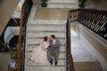 MM wedding 2019 (398 of 586) - Meghan Hennessy.jpg