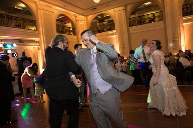 MM wedding 2019 (455 of 586) - Meghan Hennessy.jpg