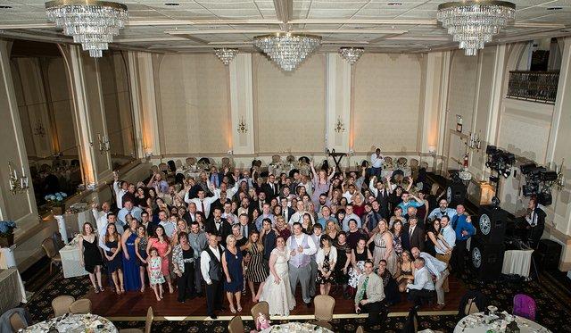 MM wedding 2019 (524 of 586) - Meghan Hennessy.jpg