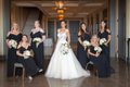 bridesmaids01 - Emily Dobrowolski.JPG