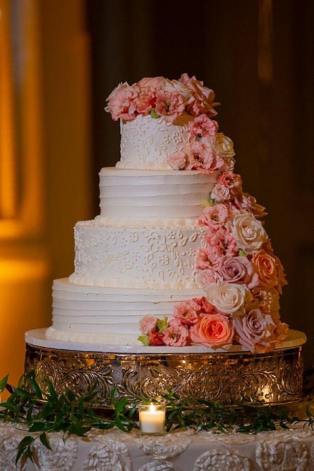 cake - Emily Dobrowolski.JPG