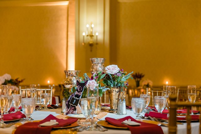 bodhi wedding table - Katelyn Brothwell.jpg