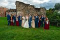 group bridal party pic - Katelyn Brothwell.jpg