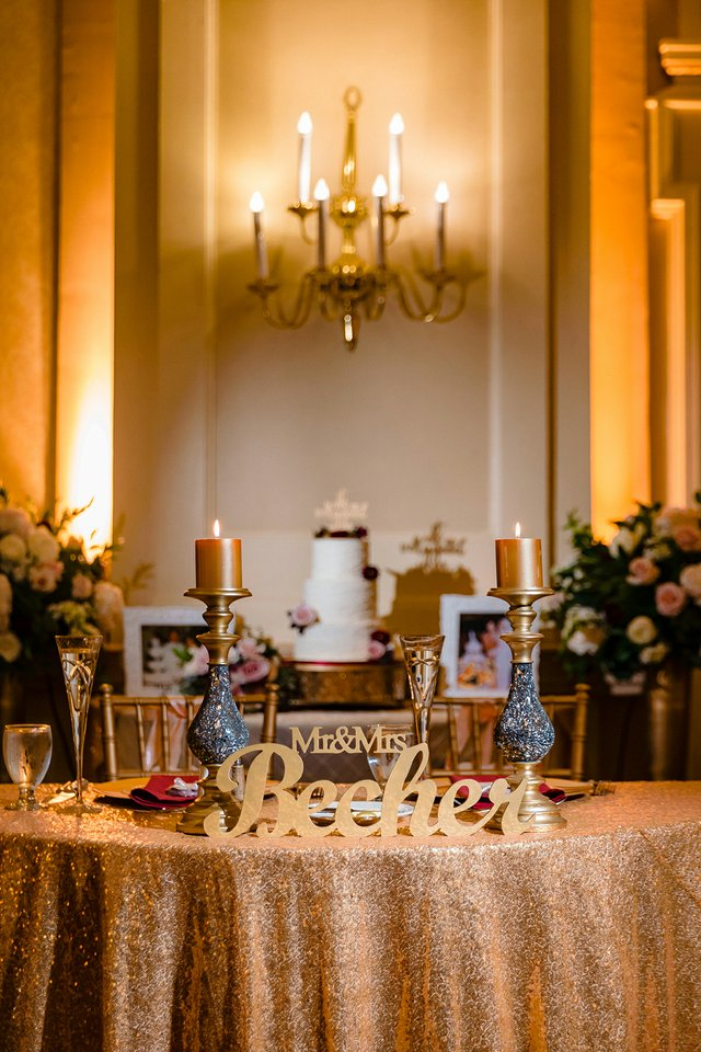 head table - Katelyn Brothwell.jpg