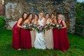 kate & the girls - Katelyn Brothwell.jpg