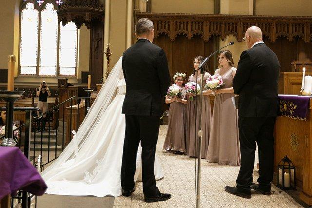 Ceremony-49 - Katherine Vargas.jpg