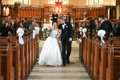 Ceremony-58 - Katherine Vargas.jpg