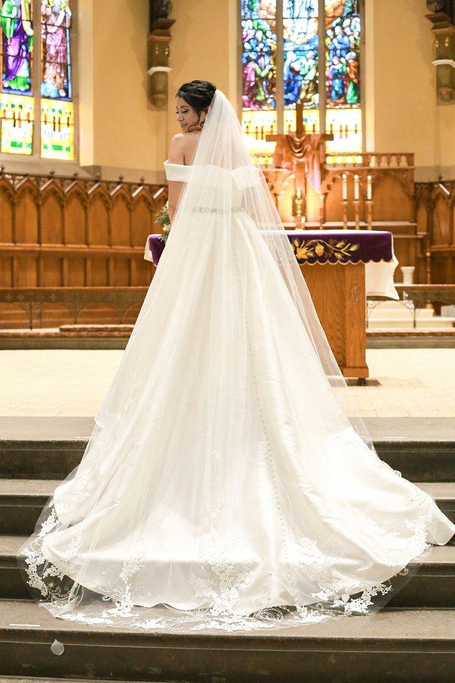 Ceremony-100 - Katherine Vargas.jpg
