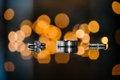 MercedesMatt006 - Matt Losey.jpg