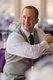 MercedesMatt106 - Matt Losey.jpg