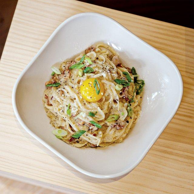 pasta-carbonara-web-square.jpg