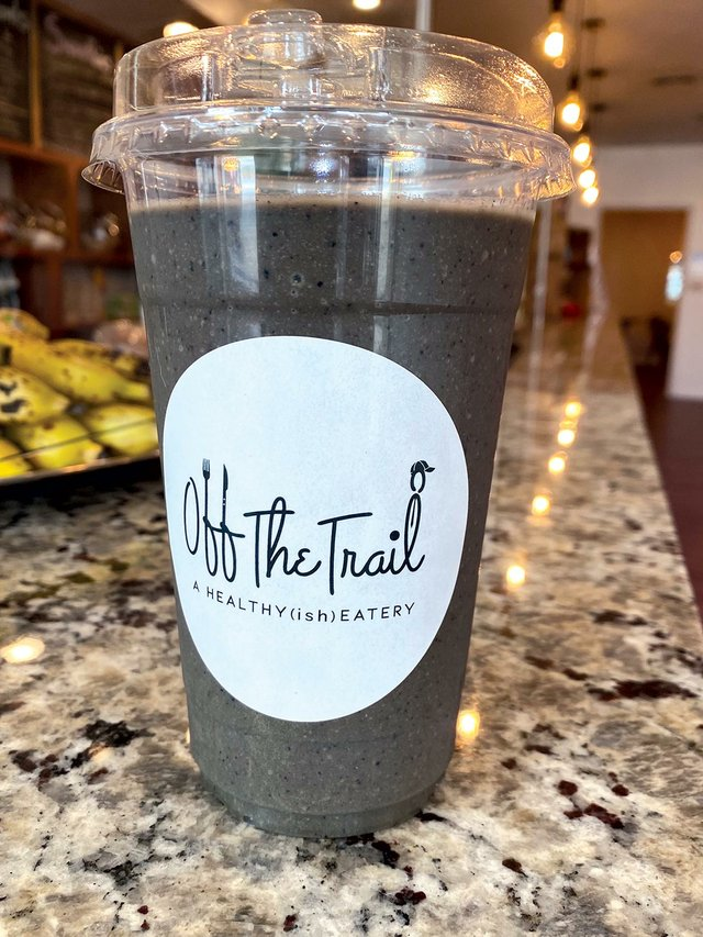 offthetrail-smoothie-web.jpg
