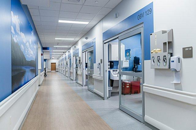 N14185-Acute-Care-Pavillion-ER-Grand-Opening-2342-web.jpg