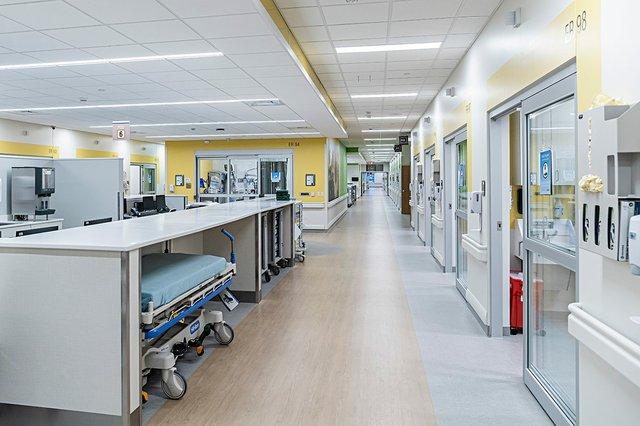 N14185-Acute-Care-Pavillion-ER-Grand-Opening-2290-web.jpg