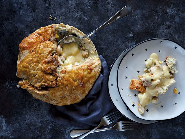 dans-bar-b-qued-chicken-pot-pie-web.jpg